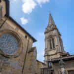 Bilbao estrena nueva visita cultural en Catedral e iglesia de San Antón