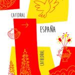 Nace la colección Hispania Christiana
