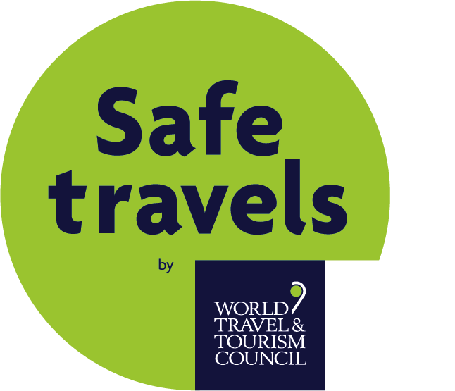 Logo-Safetravels